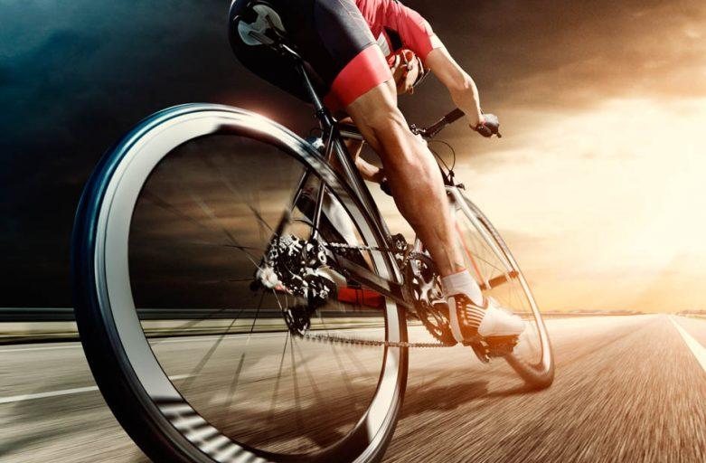 Bisiklet Markaları Nelerdir