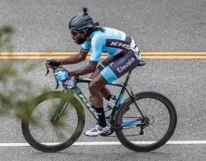 Bisiklet Yarışları Bahisleri Siteleri